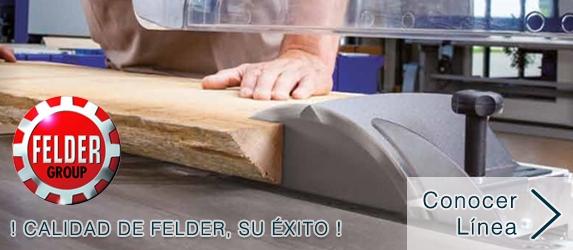 FELDER CHILE REKO