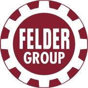 FELDER CHILE - REKO