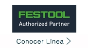 FESTOOL CHILE - REKO