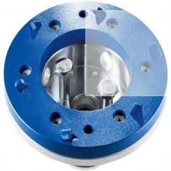 Cabezal RENOFIX  RG 150 [Festool]