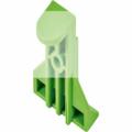 Protección anti astillas para sierra TS 55-75 [Festool]