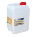 Liquido deslizante Supergleit [FELDER]