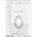 Bolsa filtrante SELFCLEAN CT SYS [FESTOOL]