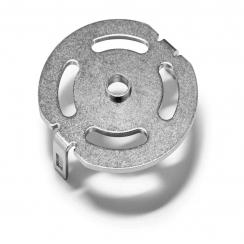 Anillo copiador para fresadora manual [Festool]