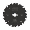 HOJA SIERRA D160 compatible TS 55 [FELDER]