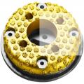 Cabezal RENOFIX  RG 80 [Festool]
