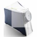 Bolsa colectora viruta SB-TSC [Festool]
