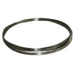 Hojas de sierra cinta para sierra cinta N 3800 Hammer [Felder]