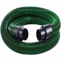 Tubo D36 Flexible de aspiración [Festool]