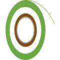 Recubrimiento anti adherente para Riel Guía [Festool]