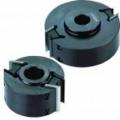 Cabezal universal para tupi perfil 40 mm [Felder]