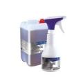 Liquido anticorrosivo Metallglanz [FELDER]