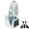 Hoja D230 para sierra circular HK85 [Festool]