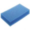 Filtro aspiración líquidos NF-CT [Festool]