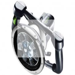 Fresadora RENOFIX RG 150 E [Festool]