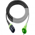 Cable PLUG IT H05 [ Festool]