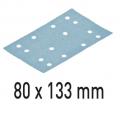 TIRA LIJA STF 80X133 P60