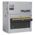 Calibradora FW 1102 P [Felder]