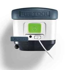 Radio Digital SYSROCK [Festool]